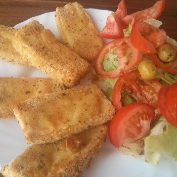 Milanesas-tofu-al-horno