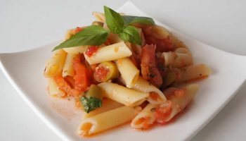 pasta-vegana-facil