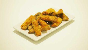 Chips-de-calabacin-receta-vegana