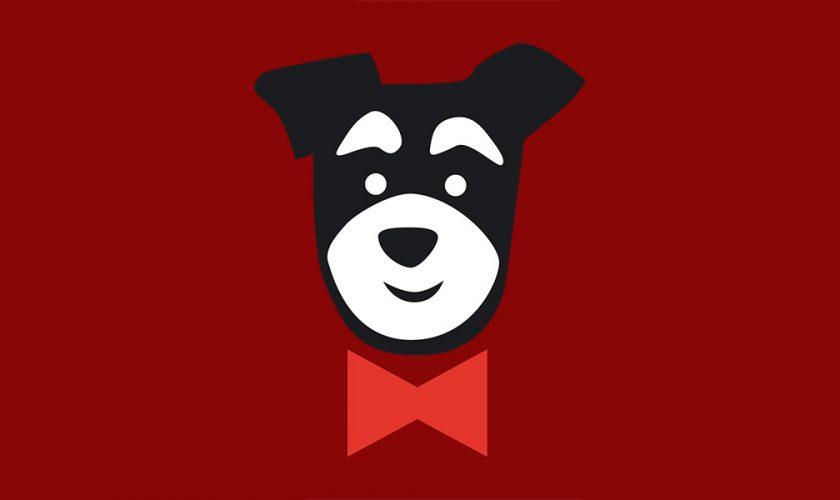 SrPerro, la app para salir con tu perro