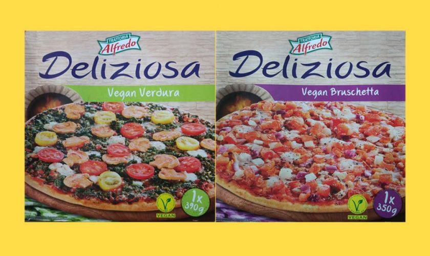 pizza-vegana-lidl-sin-queso