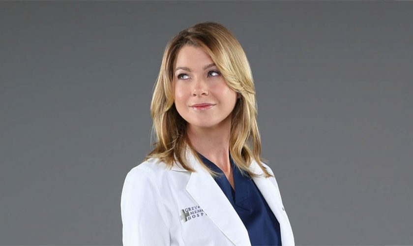 Ellen-Pompeo-Vegana