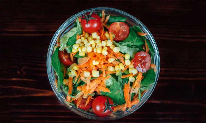Ensalada-Vegana-Plant-Based