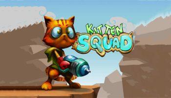 Kitten-Squad-Juego-Vegano-Free-PETA