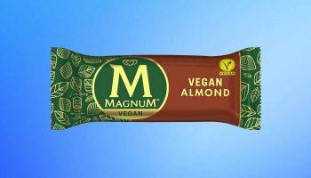 Magnun-Vegano-Frigo
