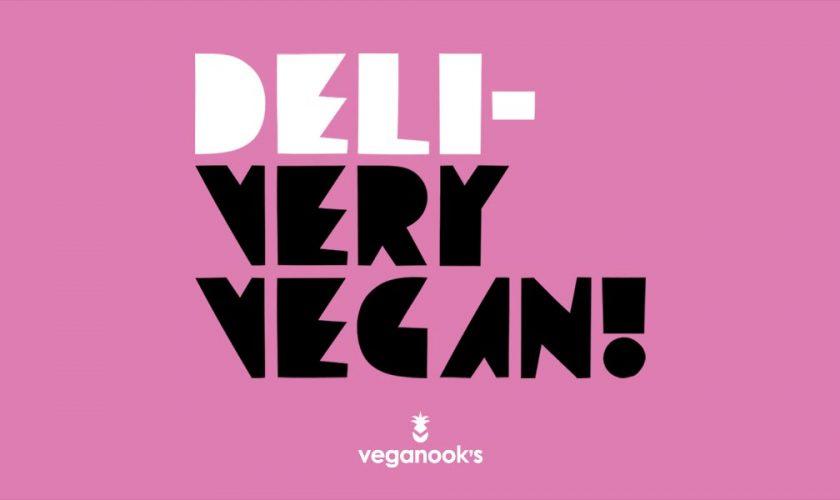 Veganooks-app-comida-vegana-domicilio