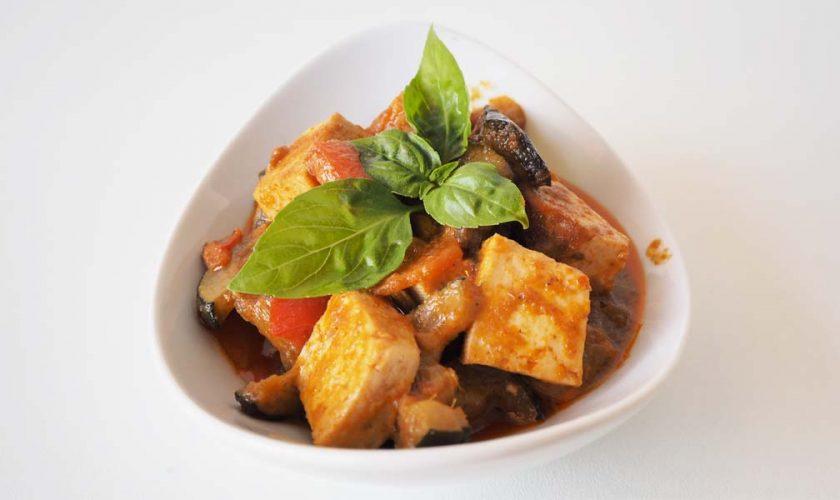 como-hacer-tofu-al-curry