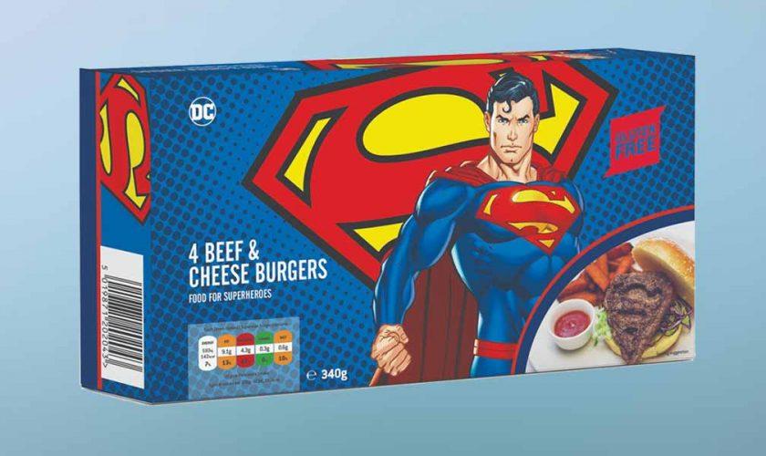 superman-batman-warner-bros-veganismo