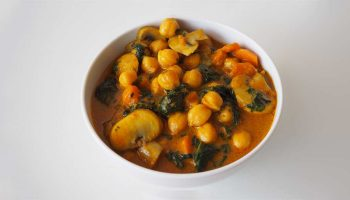 curry-de-garbanzos-receta-vegana