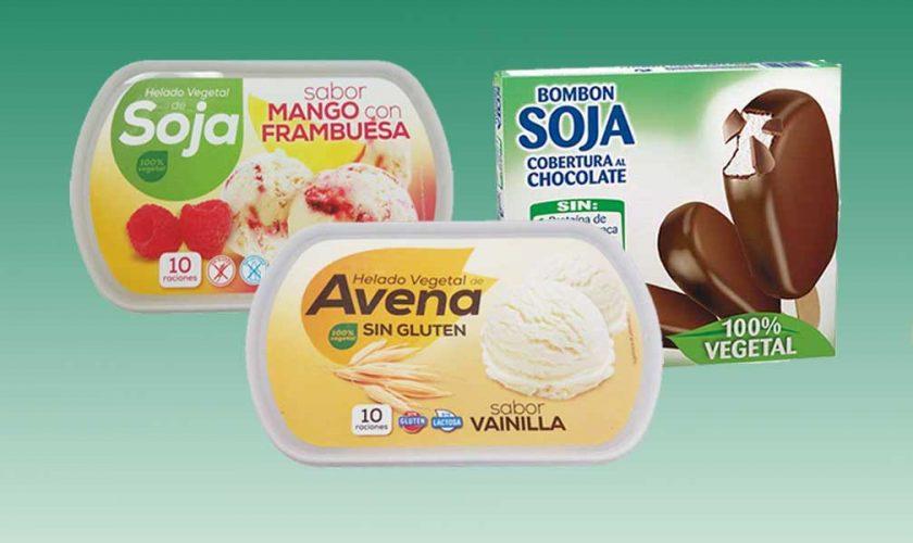 helados-veganos-mercadona-hacendado