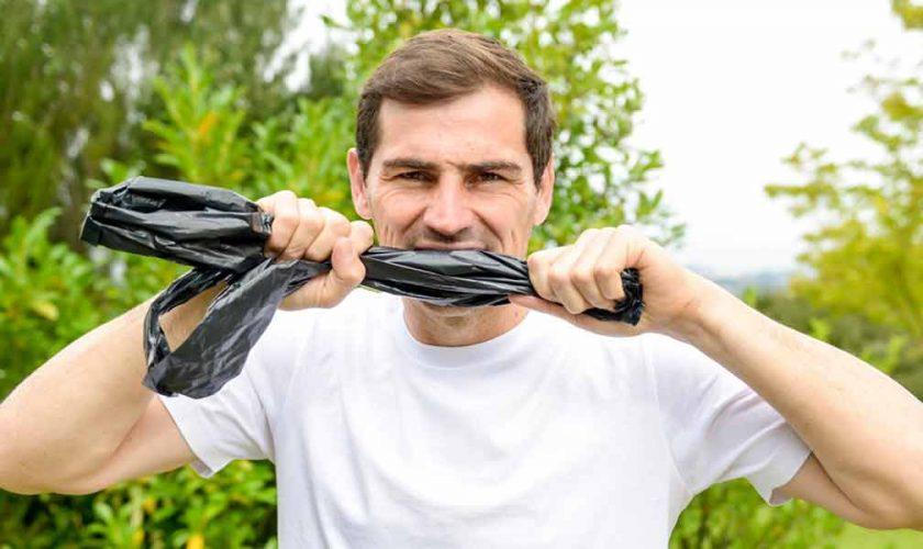 Casillas-Plastico-o-Planeta