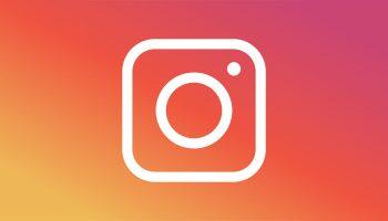 Cuentas veganas de Instagram