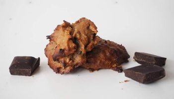 receta-galletas-veganas-sin-gluten-garbanzos