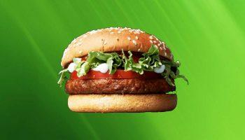 El-Veggo-McDonald's