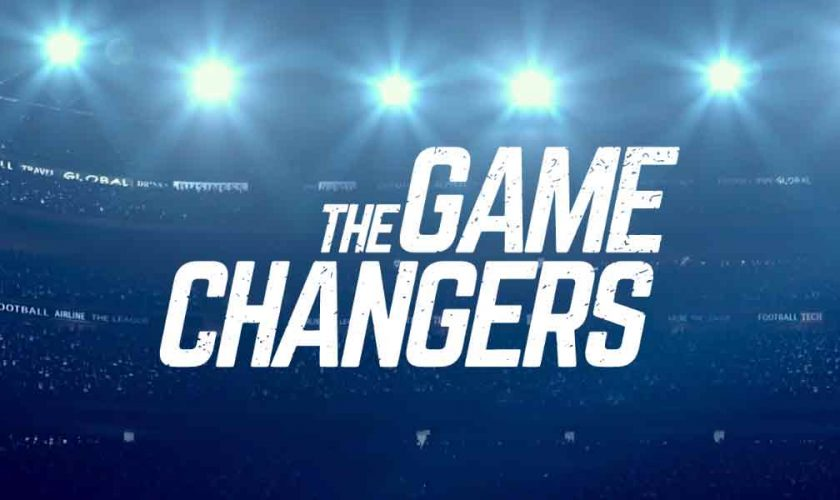 The-Game-Changers-documental-vegano