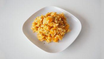 receta-risotto-calabaza