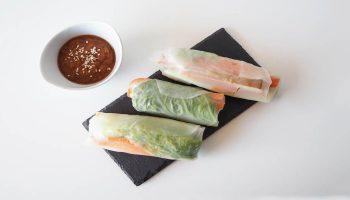 rollitos-vietnamitas-receta