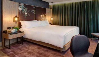 Hotel-Hilton-Suite-Vegana-Londres