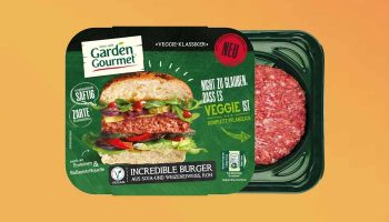 Nestle-Incredible-Burger-Hamburguesa-Vegetal
