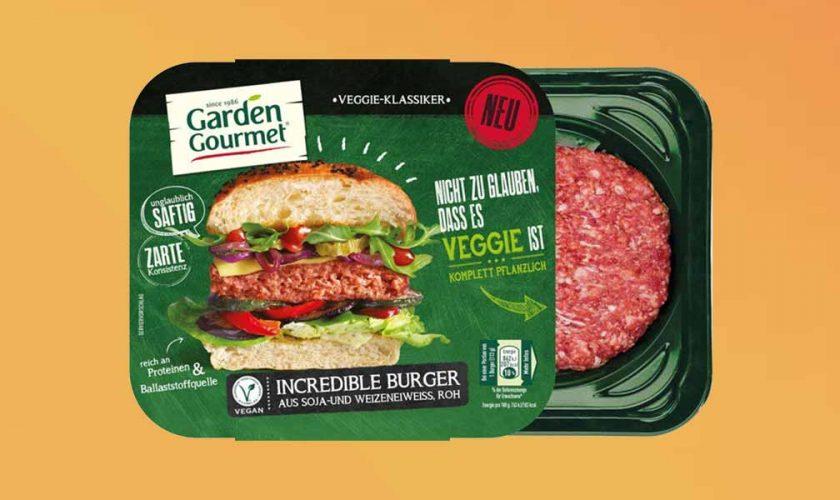 Nestle-Incredible-Burger-Hamburguesa-Vegetal