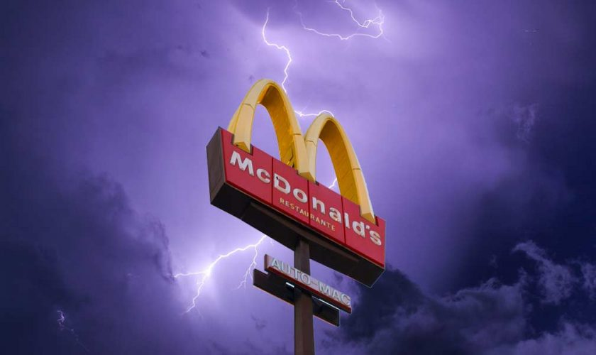 polloganos-mcdonalds