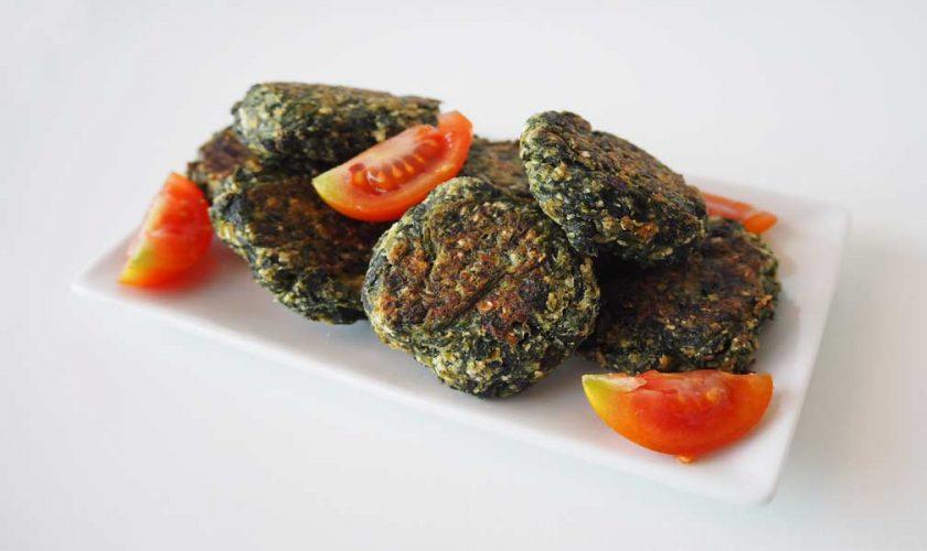 Croquetas-albondigas-verduras-espinacas-veganas-sin-gluten