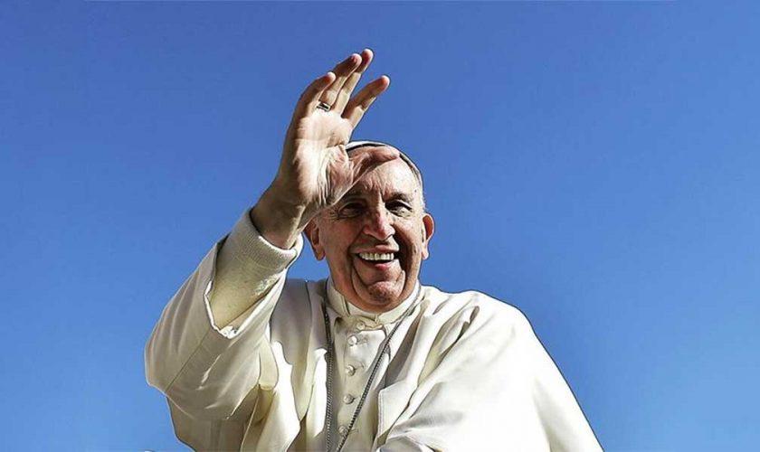 Papa-Francisco-veganismo