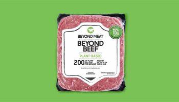 Beyond-Beef-carne-molida-vegana