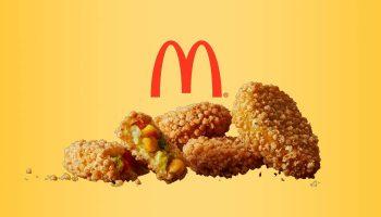 McDonalds-Nuggets-Vegetales-para-Veganos