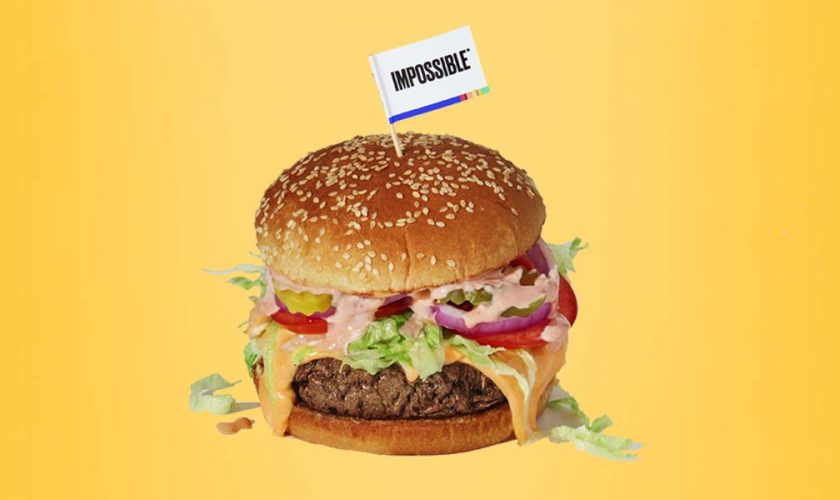 Impossible-Burger-Hamburguesa-Vegetal-Para-Veganos
