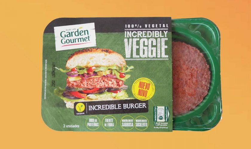 Nestle-Incredible-Burger-Hamburguesa-Vegetal-Espana
