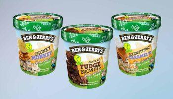 ben-jerrys-helados-veganos-sin-lactosa