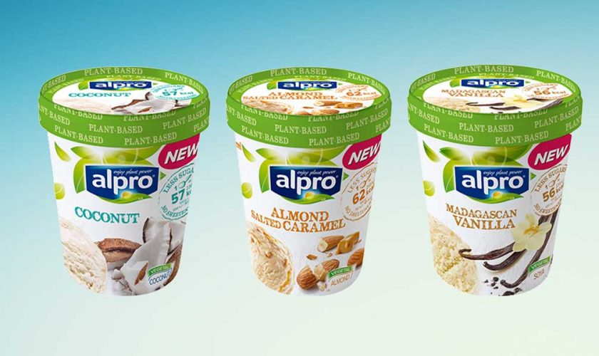 Alpro-Helados-vegetales