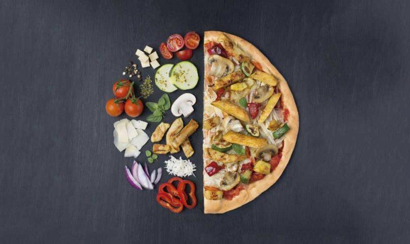 Pizza-Vegana-Heura