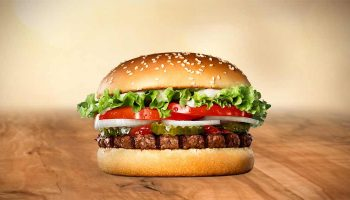 hamburgesa-vegana-burger-king-impossible-whopper