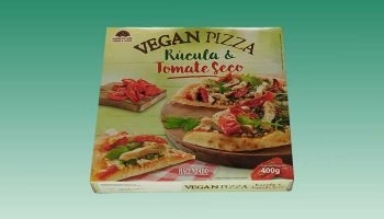 pizza-vegetal-hacendado-mercadona