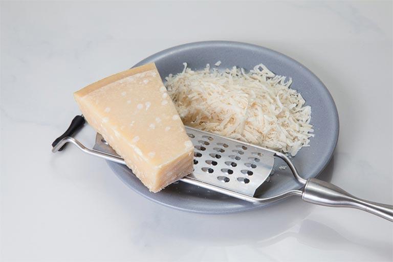 ¿Los veganos pueden comer queso?