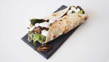 receta-kebab-no-pollo-vegano