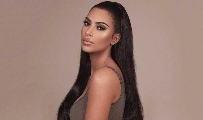 Kim-Kardashian-dieta-vegana