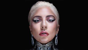 Lady-Gaga-Haus-Cosmetica-Vegana