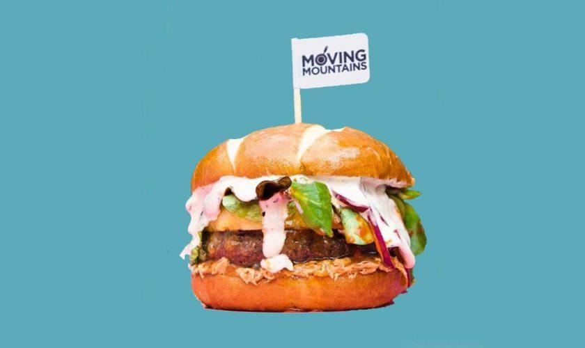 Moving-Mountains-The-Flexitarian-Burger