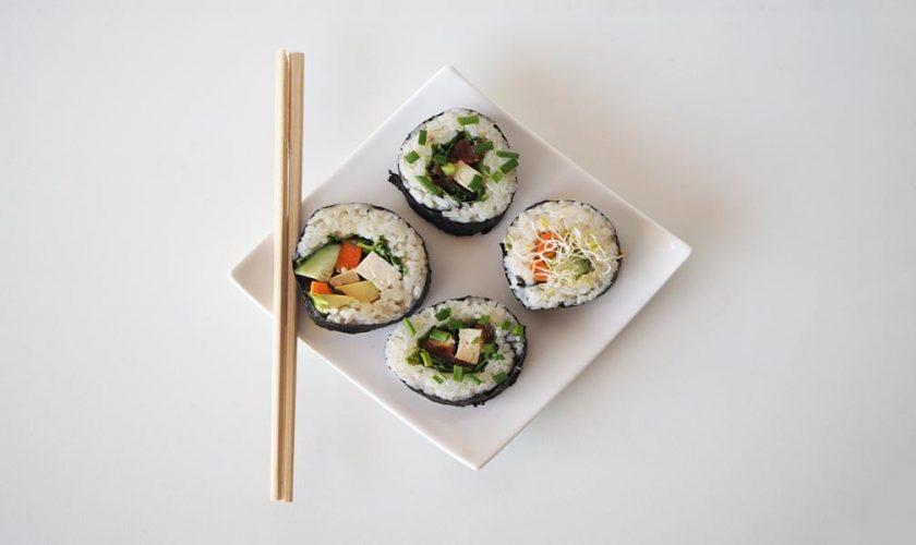 Receta-sushi-vegano