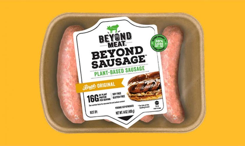 beyond-sausage-frankfurt-vegano