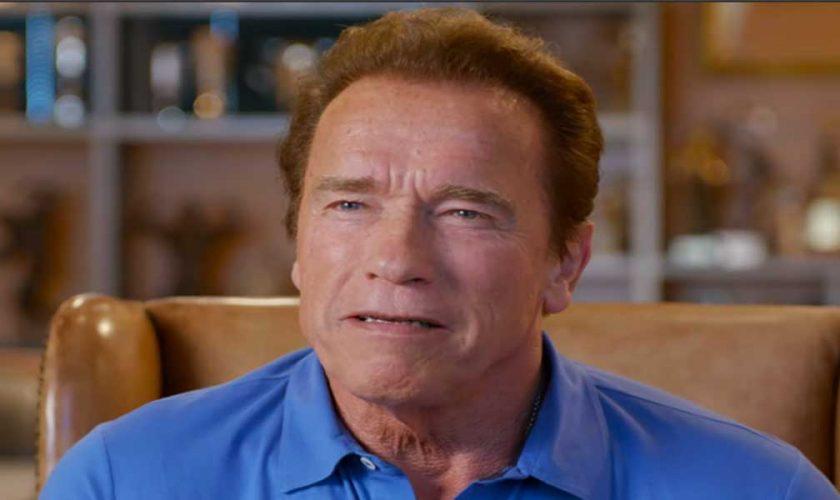Schwarzenegger-no-come-carne