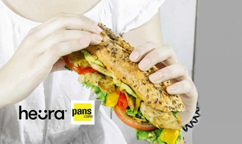 pans-and-company-bocata-vegano-heura
