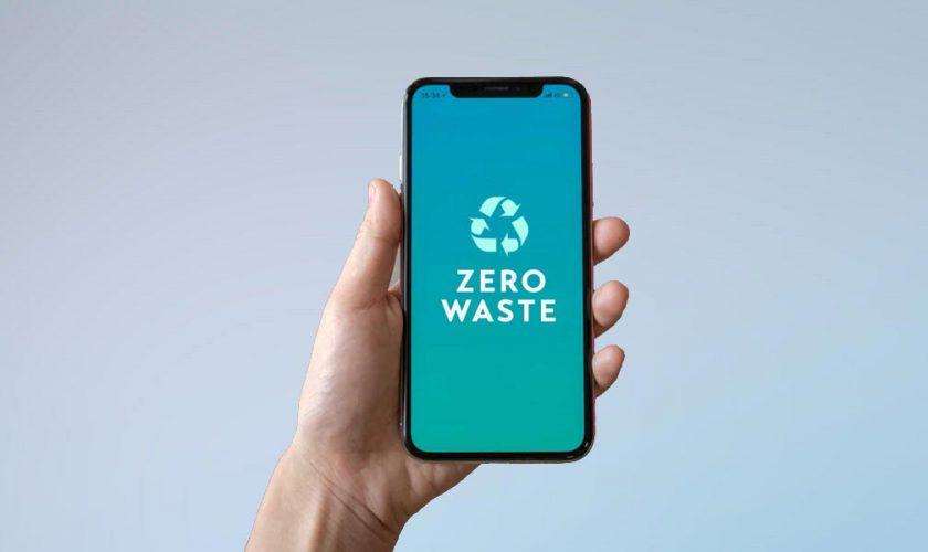 Mejores-Apps-Zero-Waste