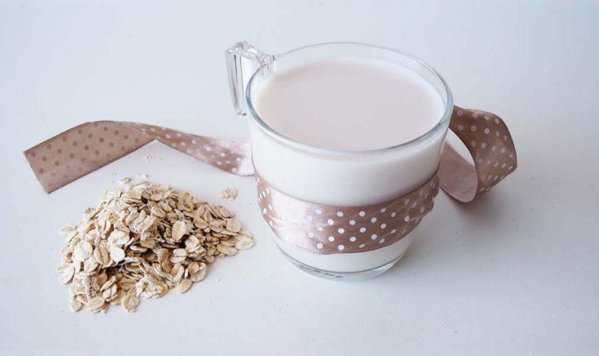 receta-leche-avena