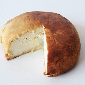 receta-queso-vegano-almendras-facil-al-horno