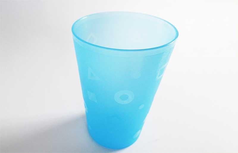 Alternativas a los vasos de plástico