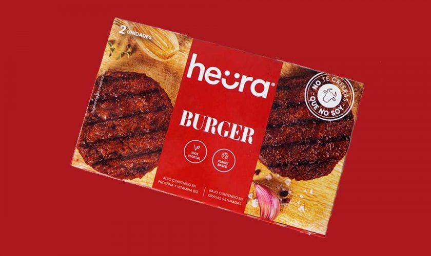 hamburguesa-vegana-heura-opinion